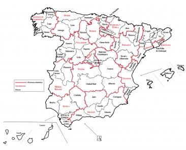 001.diocesis