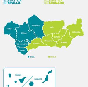 002. mapa_andalucia