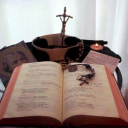 Domingo: comunidad y Eucaristía . Liturgia Delegación Diocesana de Liturgia XXX Jornadas Diocesanas de Liturgia