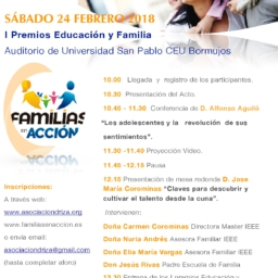 I Jornada Educación y Familia Sevilla 24 2 2018-001