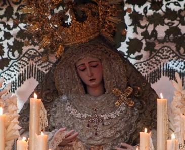 rosario-de-monte-sic3b3n-jueves-santo-2016-rac3bal-pajares-2 (1)