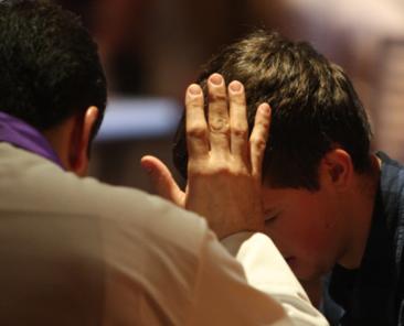 confesion1
