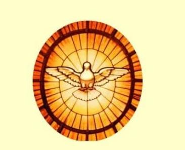 imagenes-pentecostes-descargar-gratis_4