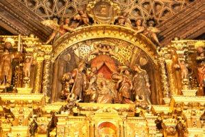 Natividad_de_La_Virgen