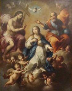 Coronación-de-la-Virgen-234x300