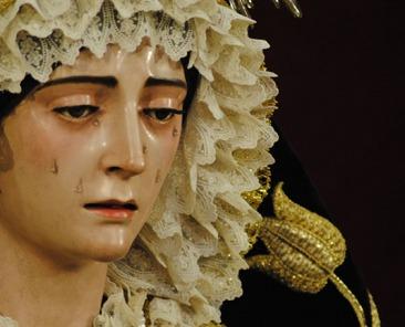 María-Santísima-del-Amor-5